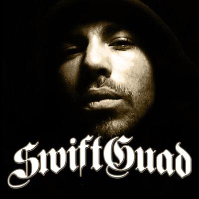 Swift Guad sur Shoptonhiphop.fr