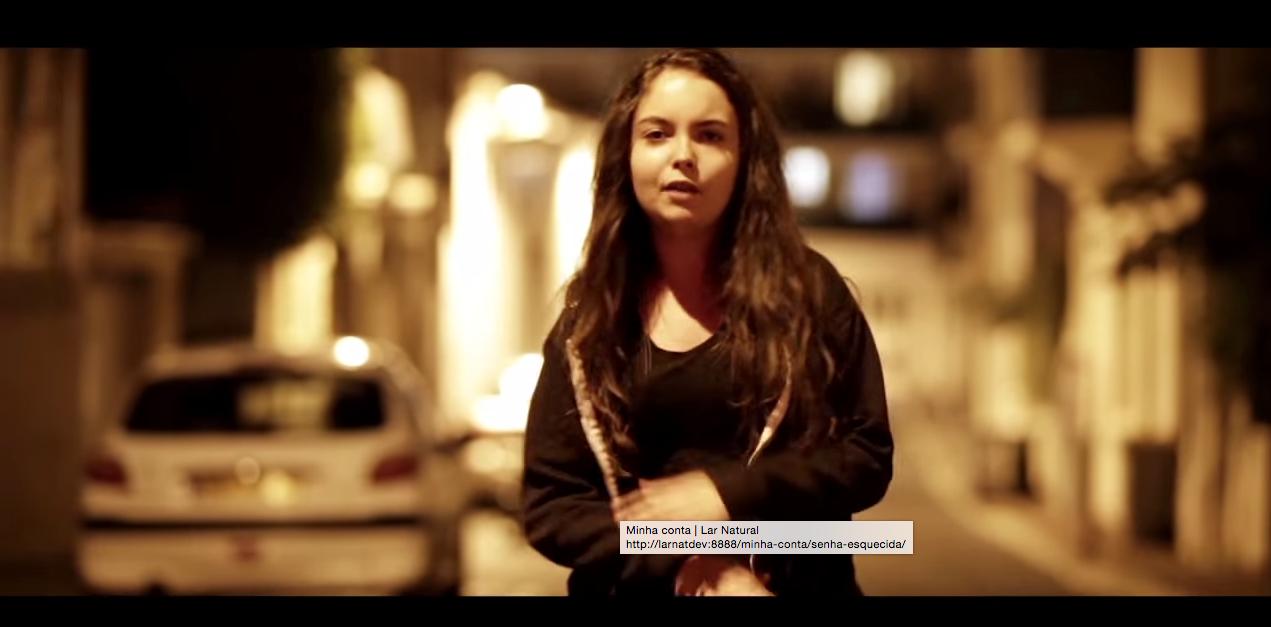 Starline - Premiers pas - Laclassic - Clip rap - Shoptonhiphop