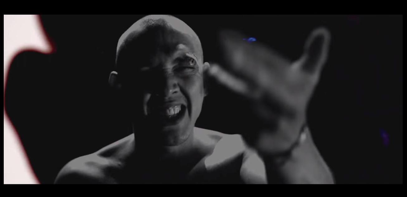 Clip Paco-Te parler-clip rap francais-shoptonhiphop