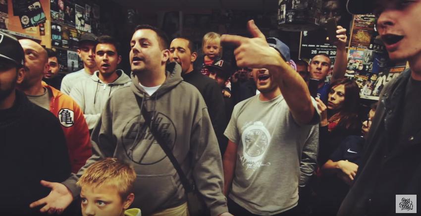 Freestyle-G-Sound-Clip-Rap-Shoptonhiphop