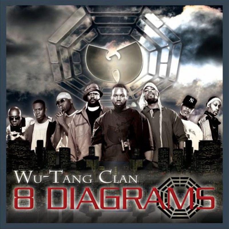 Wu-tang-Clan-8-diagrams-Album-rap-shoptonhiphop