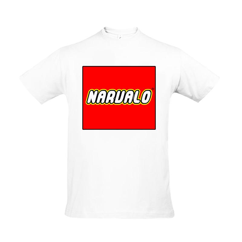 tee-shirt-narvalo-show-build-shoptonhiphop