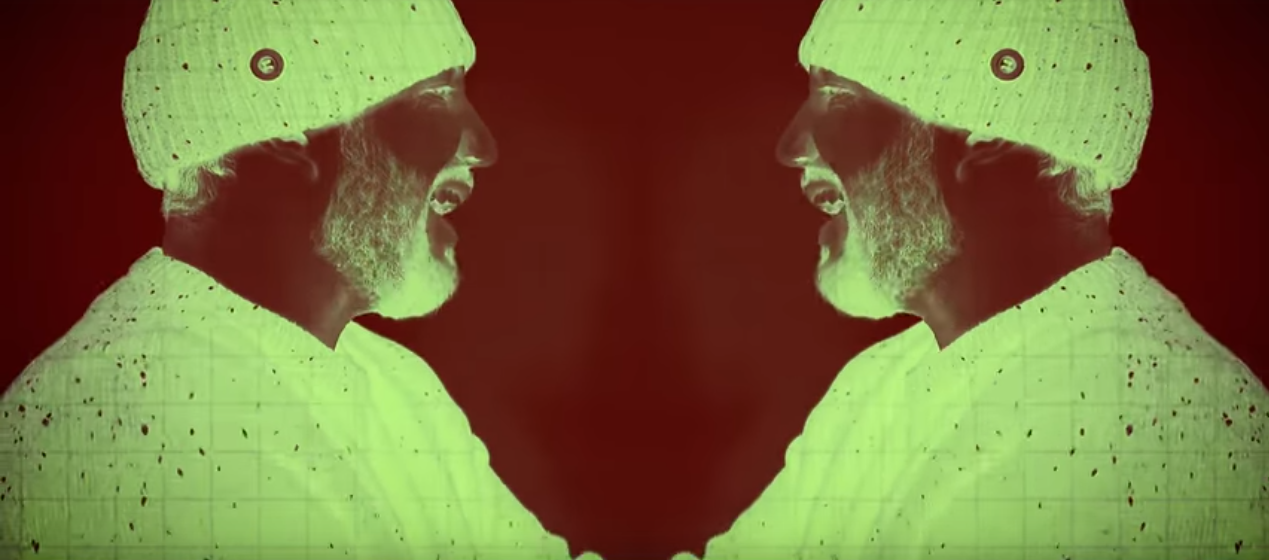 Clip rap francais templar poignee de punchlines shoptonhiphop