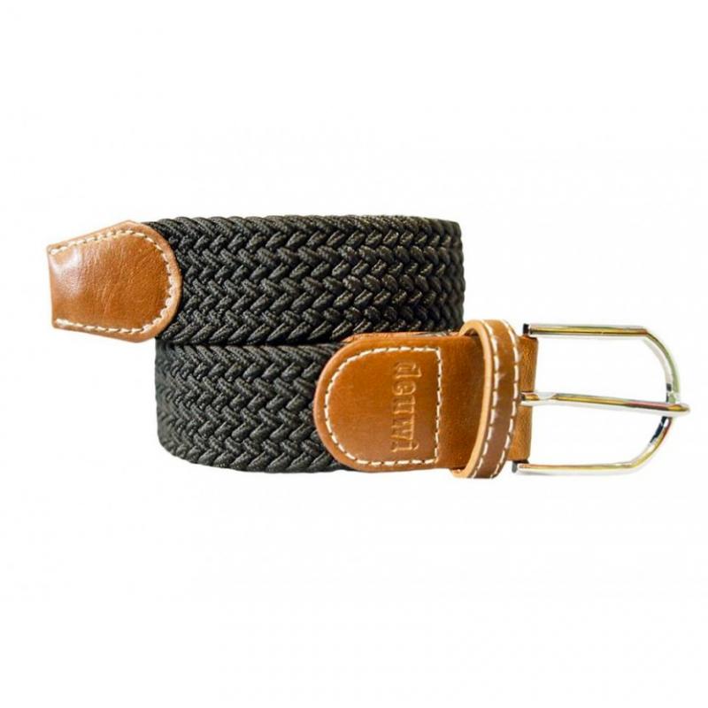 ceinture-belt-deuwi-noir-streetwear-sjoptonhiphop