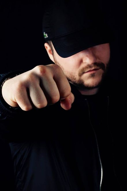 Concert rap francais davodka dooz kawa la bam shoptonhiphop