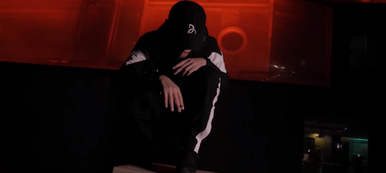 Clip rap francais lacraps 1000 ratures boombap2.0 shoptonhiphop