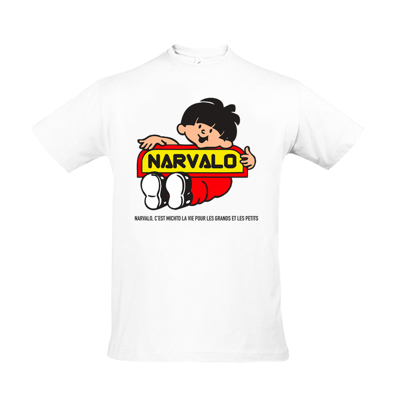 tee-shirt-narvalo-show-candy-shoptonhiphop
