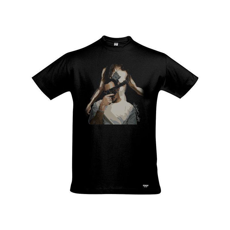 tee-shirt-Mezy-dans-les-zboob-shoptonhiphop