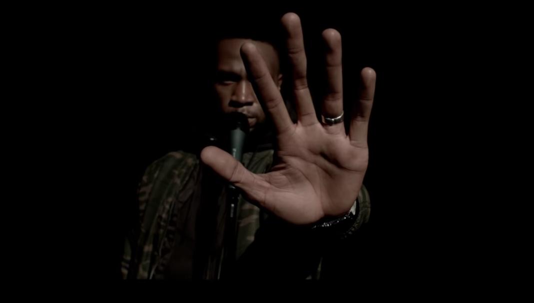 Clip rap francais sosa poignee de punchlines shoptonhiphop
