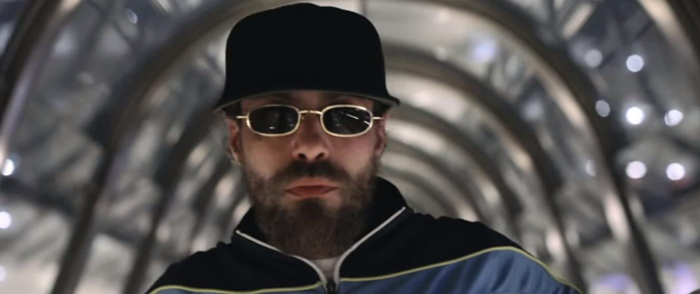 Clip rap francais swift guad devotion shoptonhiphop