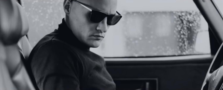 clip Fizzi pizzi poignée de punchline rap francais shoptonhiphop
