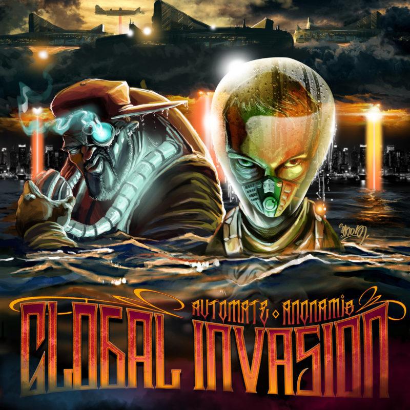 automate-anonamis-global-invasion-rap-francais-hiphop-album-shoptonhiphop
