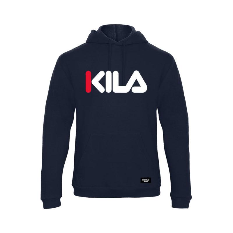 hoodie-tekilla-kila-navy-streetwear-shoptonhiphop