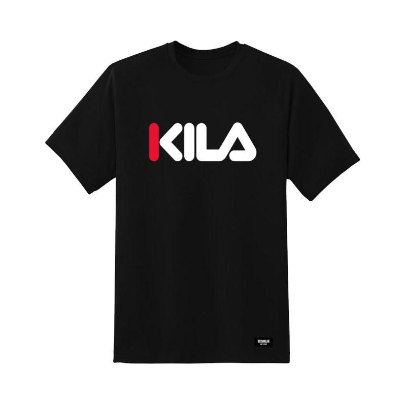 tee-shirt-tekilla-kila-black-streetwear-shoptonhiphop