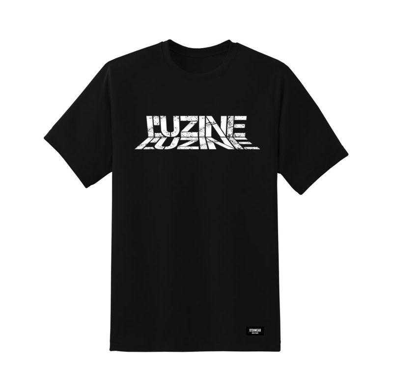 L-uzine-tee-shirt-noir-streetwear-shoptonhiphop