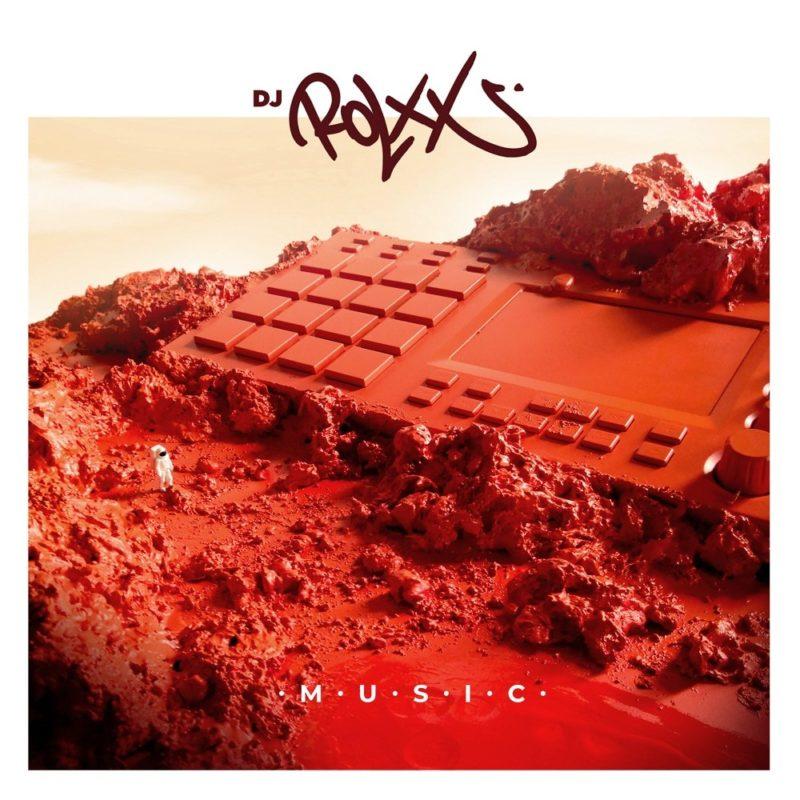 dj-rolxx-music-vinyle-rap-francais-shoptonhiphop-cover-front