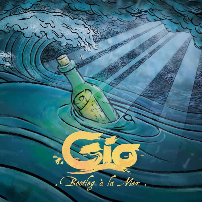 gio-bootleg-a-la-mer-cover-rap-francais-shoptonhiphop