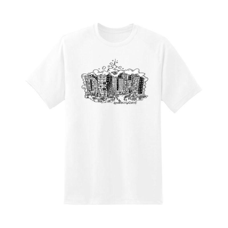 tee-shirt-deuwi-city-blanc-streetwear-shoptonhiphop