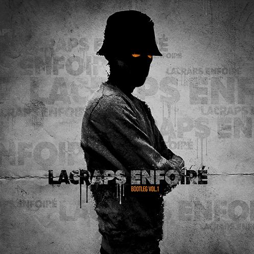 lacraps-enfoiré-bootleg-v1-rap-francais-shoptonhiphop