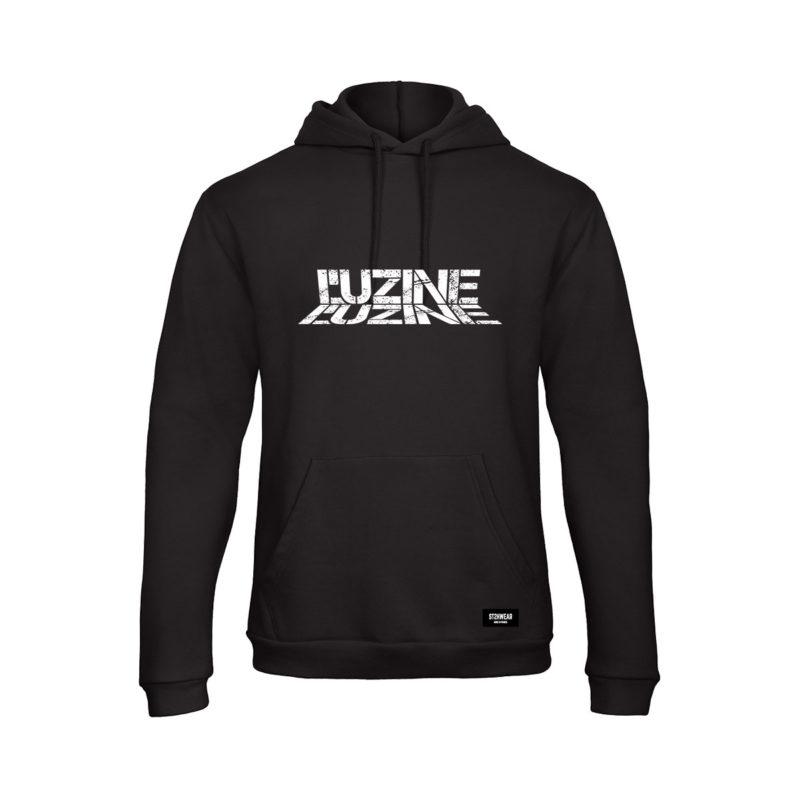 hoodie-L-uzine-noir-streetwear-shoptonhiphop